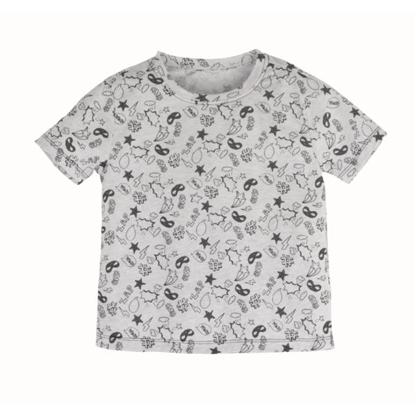 10308 T-Shirt 2