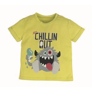 10019 T-Shirt ürün görseli