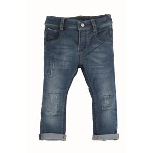 10326 Pantolon ürün görseli