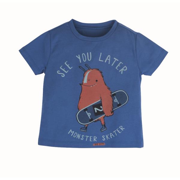 10020 T-Shirt 2