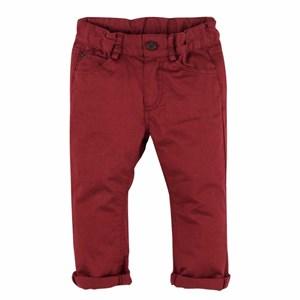 7013 Pantolon ürün görseli