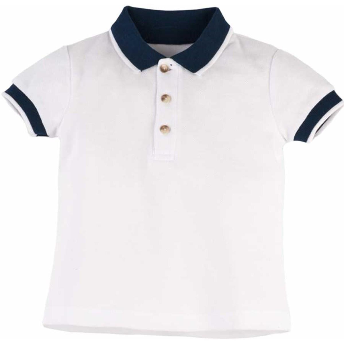 7656 Tshirt 1