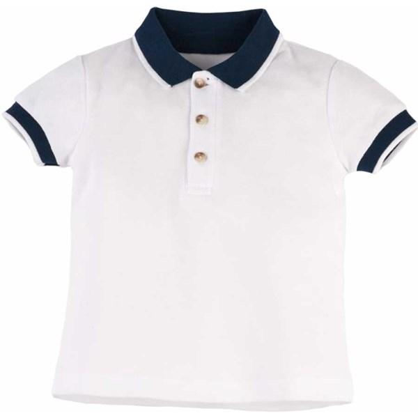 7656 Tshirt 2