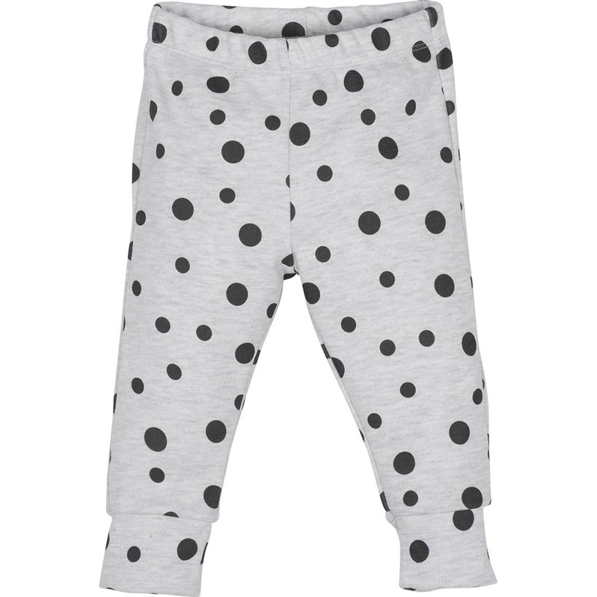 12203 Pijama Takimi 4