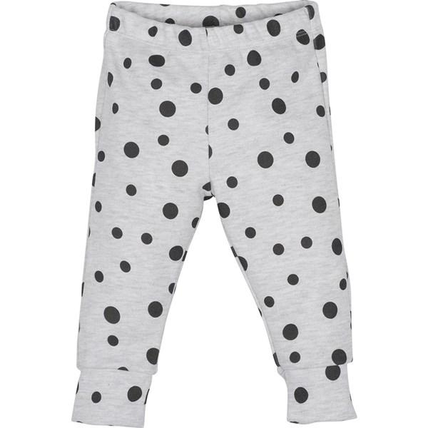 12203 Pijama Takimi 6