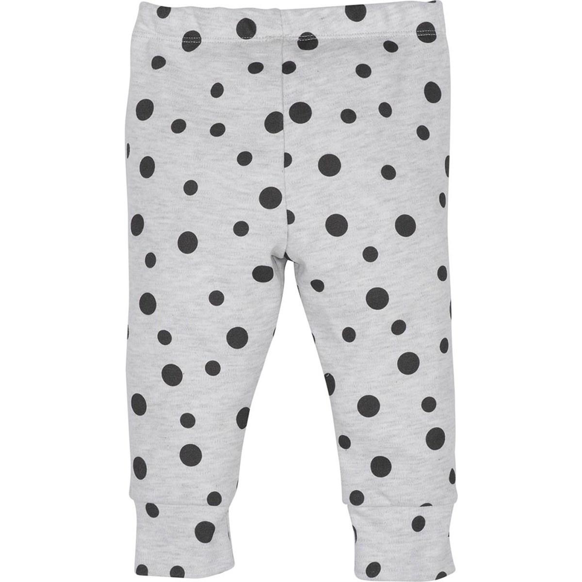 12203 Pijama Takimi 5