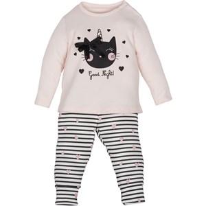 12152 Pijama Takimi ürün görseli