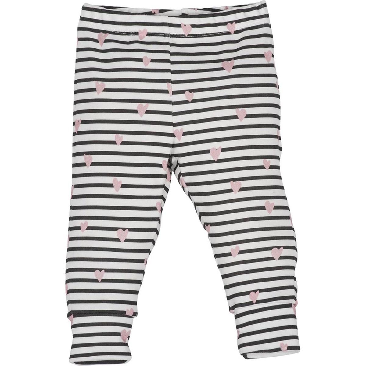 12152 Pijama Takimi 3