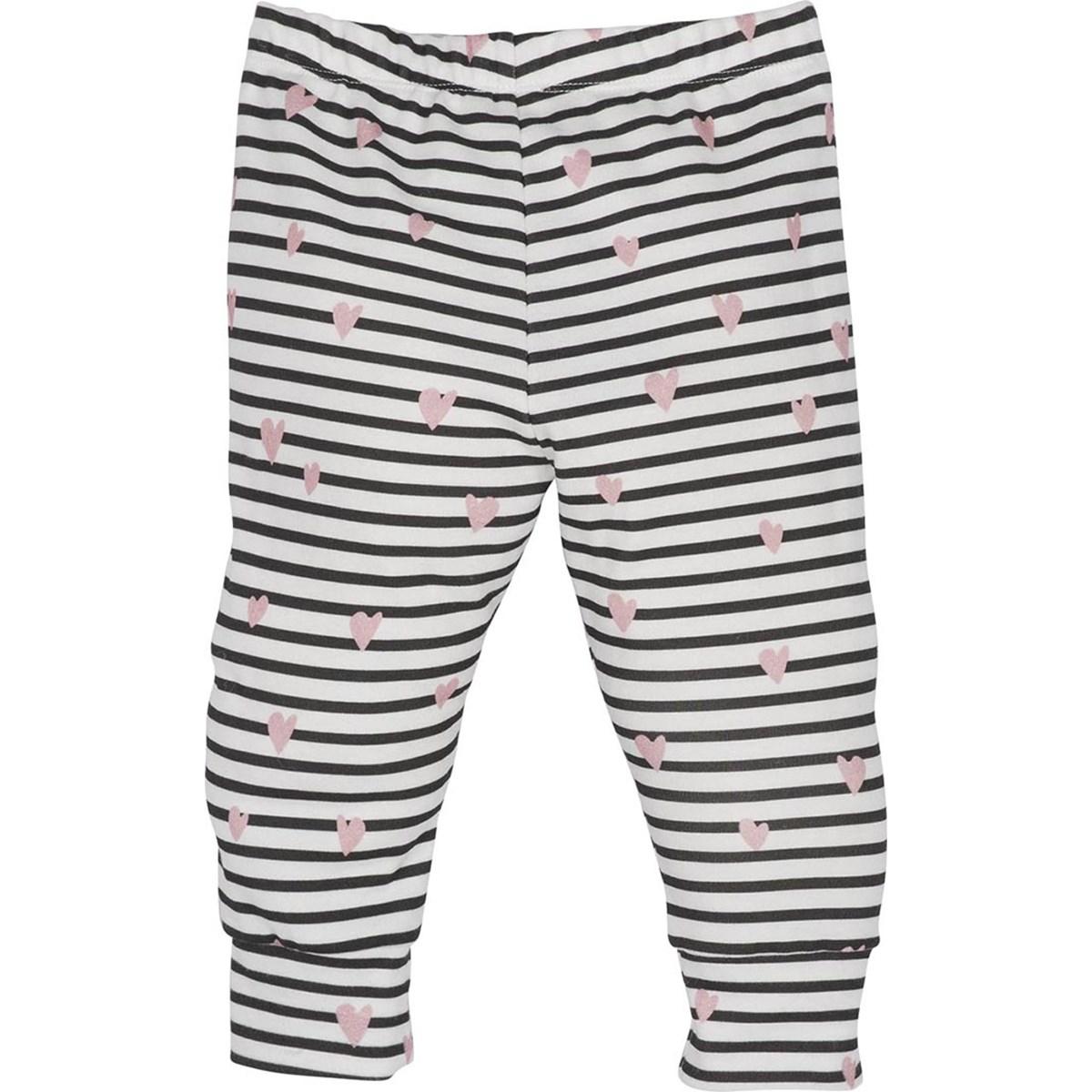 12152 Pijama Takimi 4