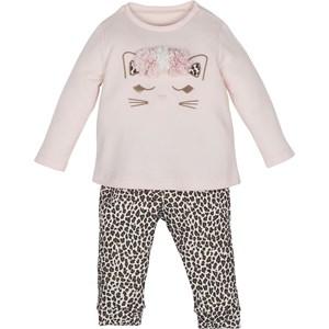 12153 Pijama Takimi ürün görseli