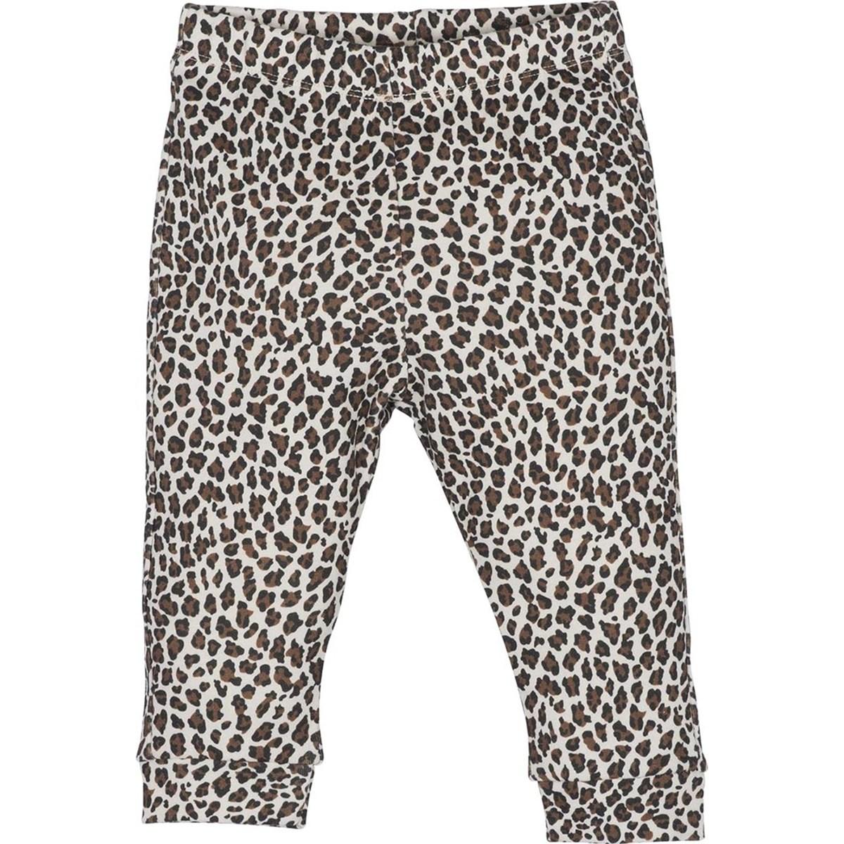 12153 Pijama Takimi 4
