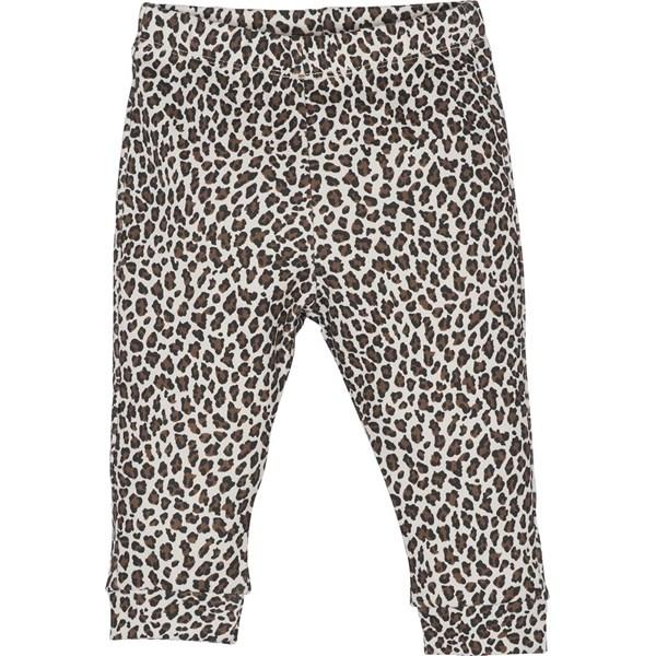 12153 Pijama Takimi 6