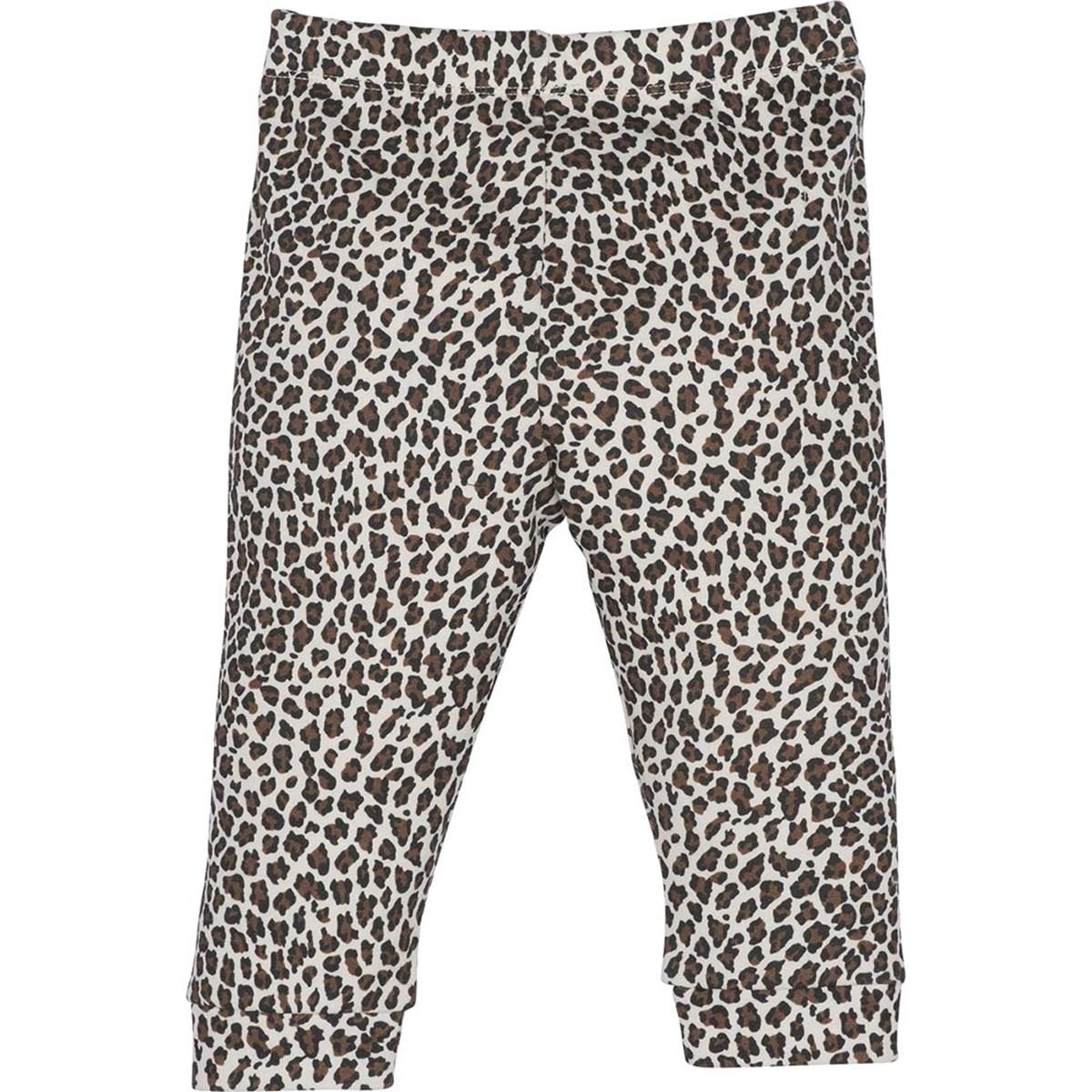 12153 Pijama Takimi 5