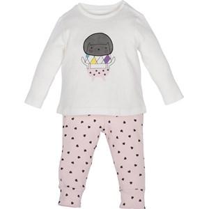 12154 Pijama Takimi ürün görseli