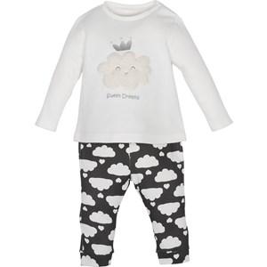 12155 Pijama Takimi ürün görseli