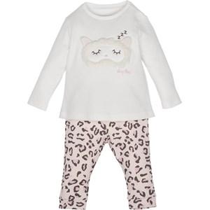 12202 Pijama Takimi ürün görseli