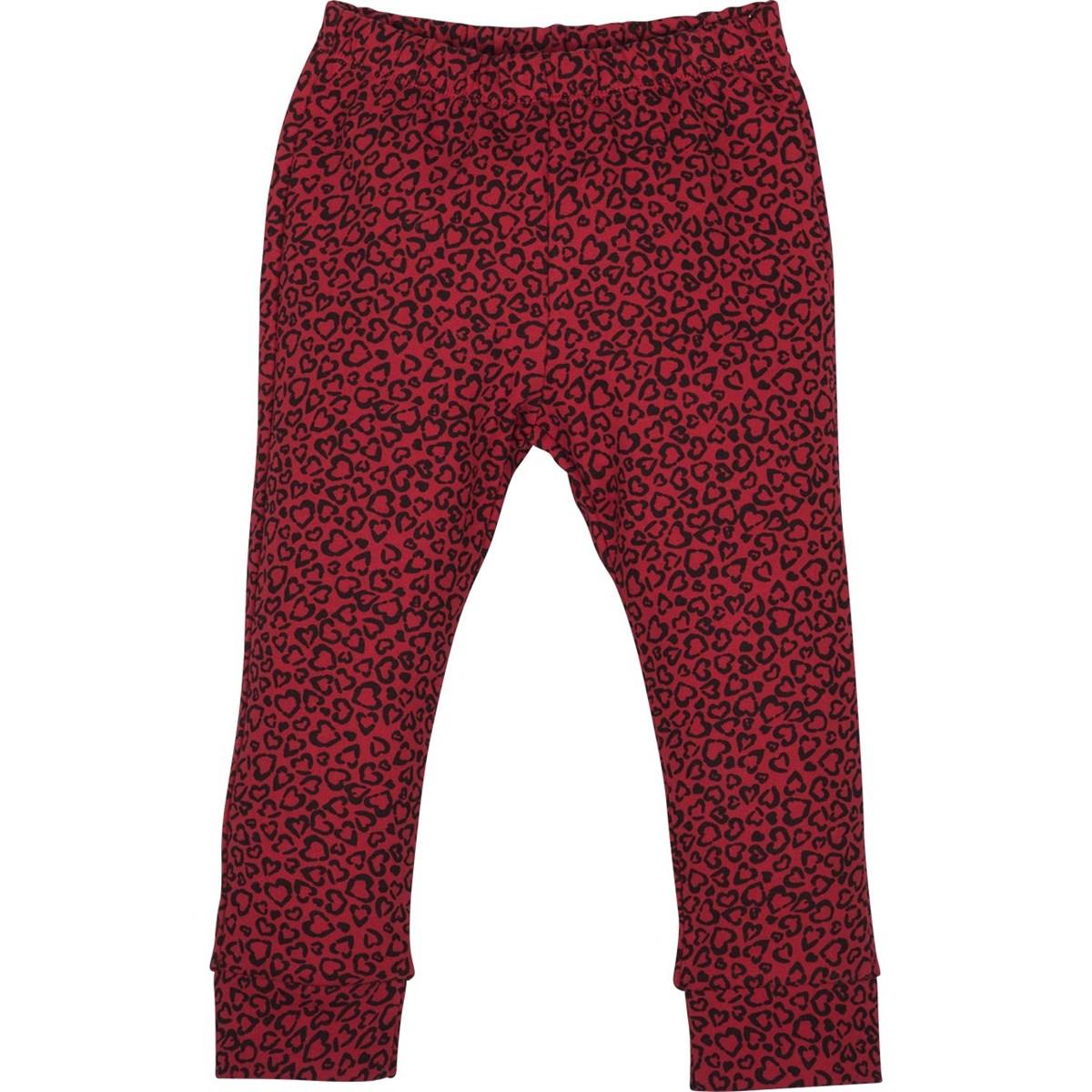12159 Pijama Takimi 4
