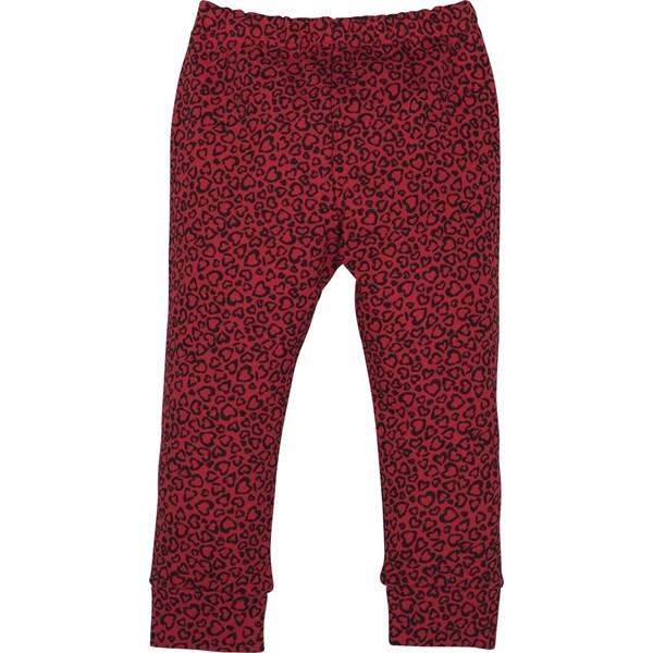 12159 Pijama Takimi 6