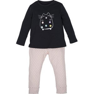 12160 Pijama Takimi ürün görseli