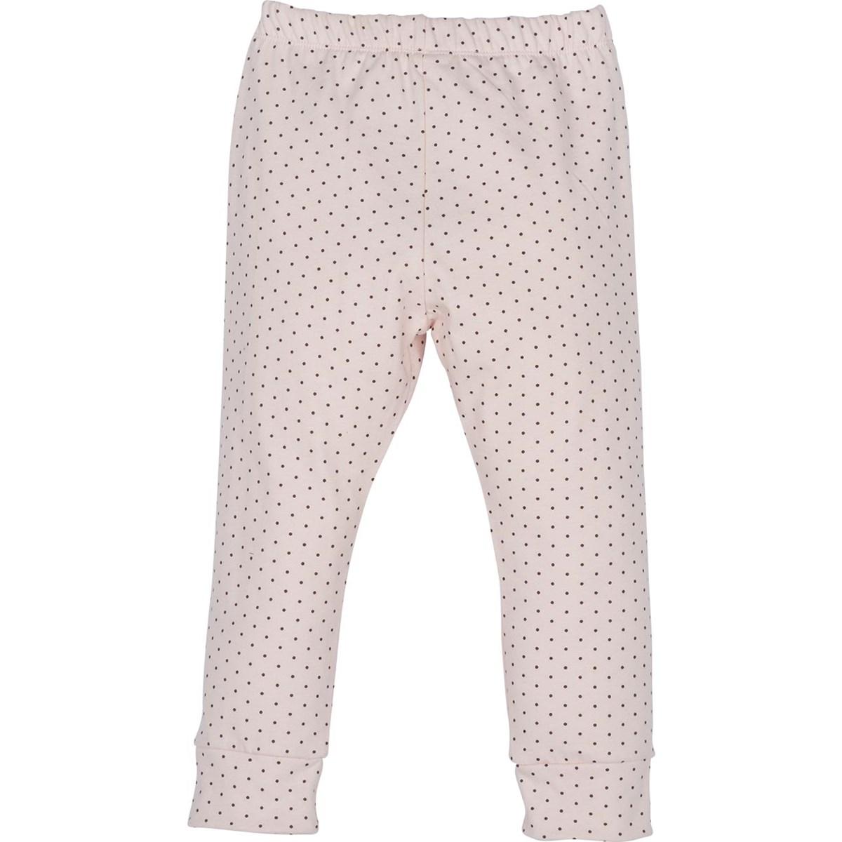 12160 Pijama Takimi 5