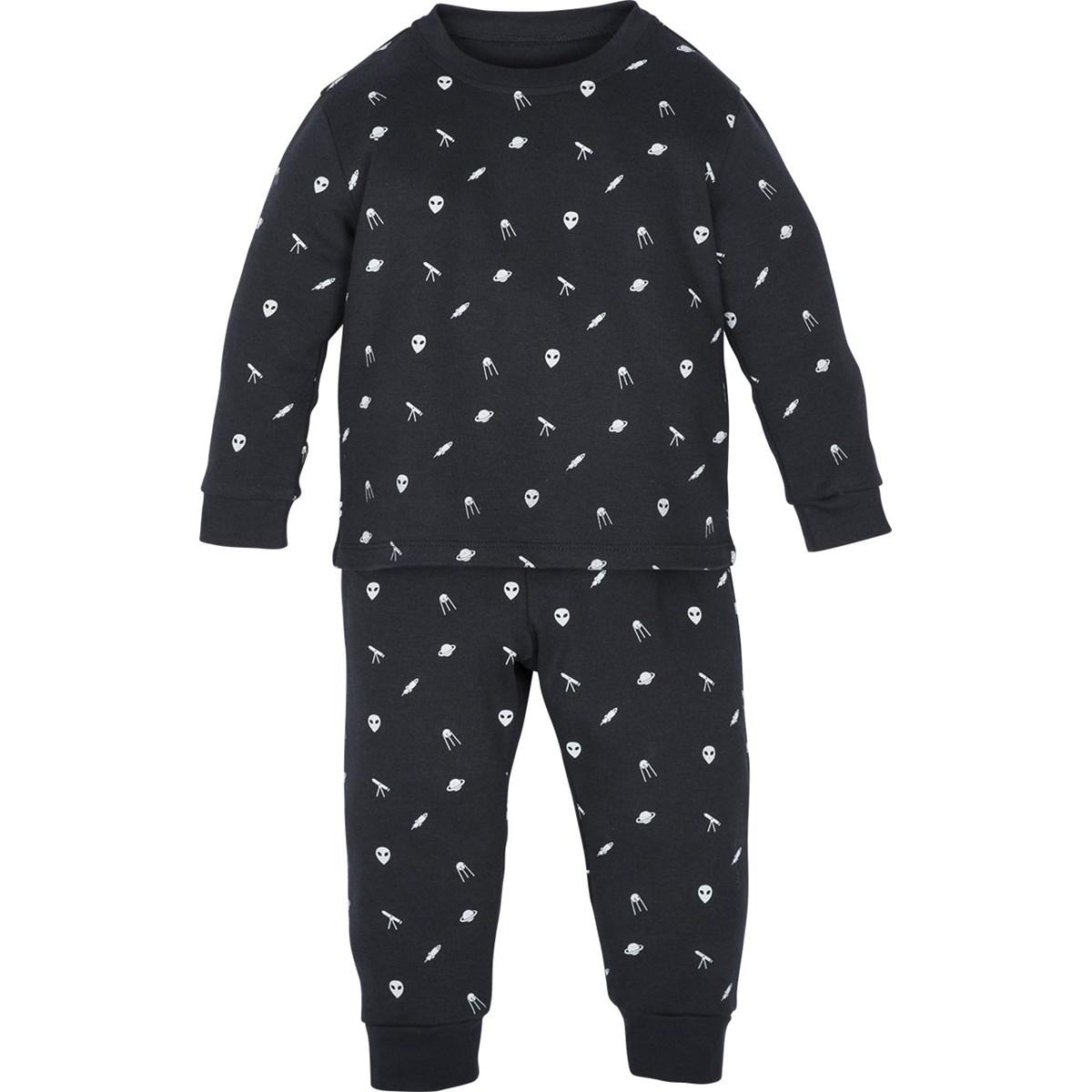 12194 Pijama Takimi 1