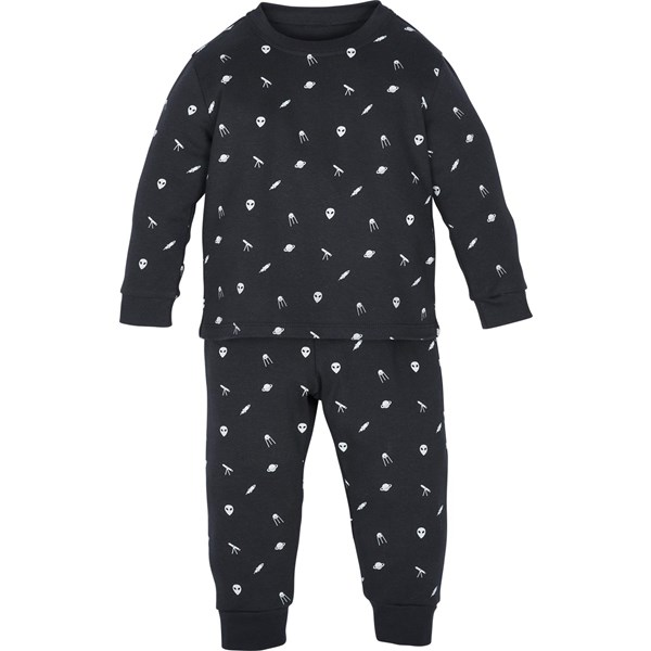 12194 Pijama Takimi 6