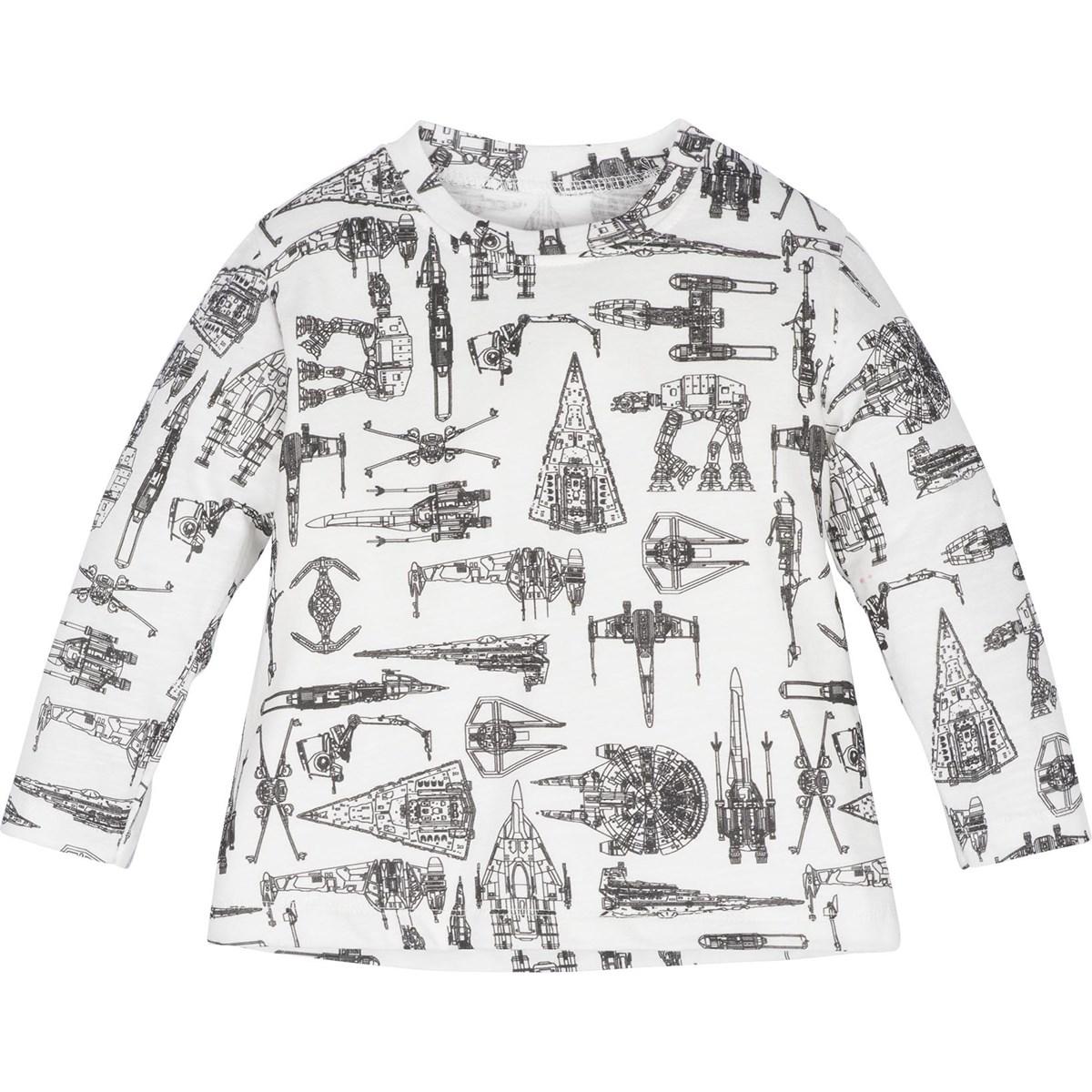 12195 Pijama Takimi 2