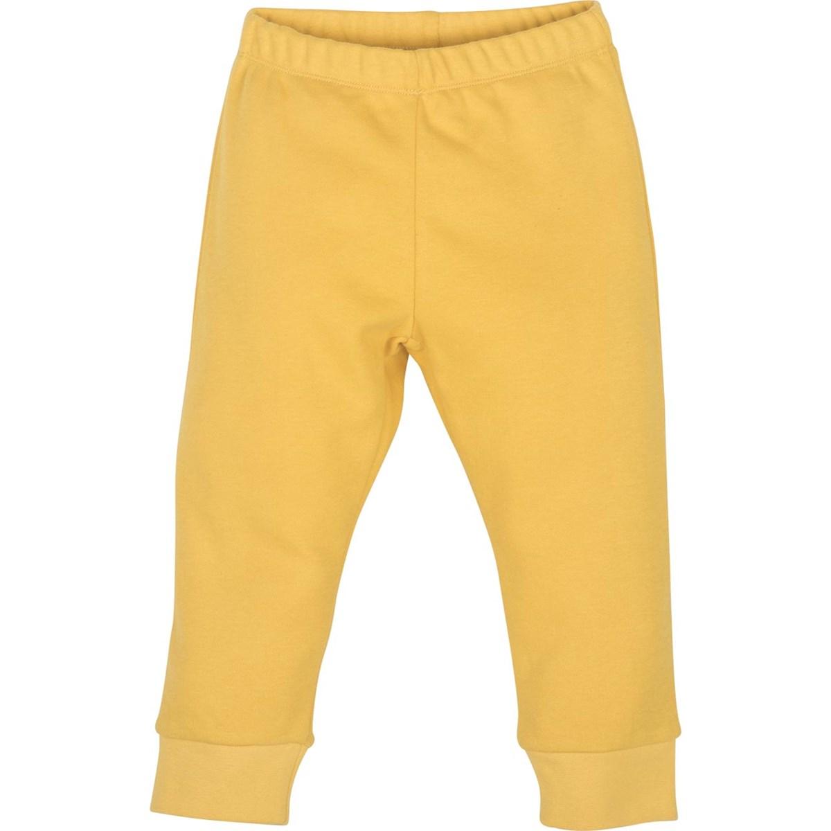 12195 Pijama Takimi 5