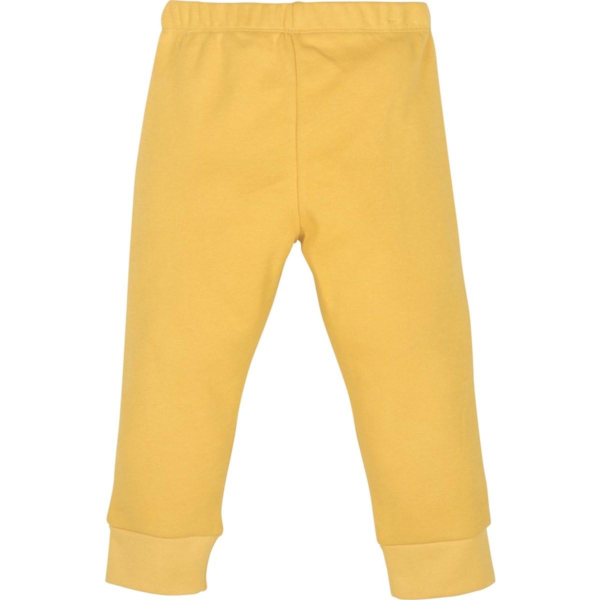 12195 Pijama Takimi 4