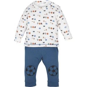 12196 Pijama Takimi ürün görseli