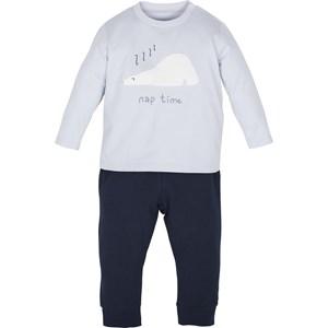 12197 Pijama Takimi ürün görseli