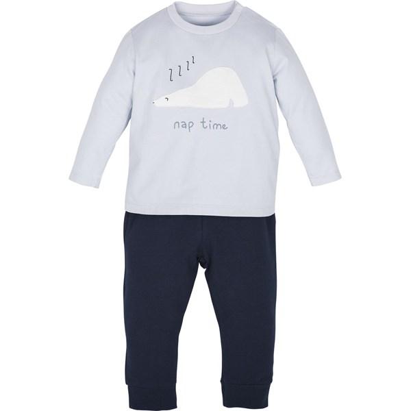 12197 Pijama Takimi 6