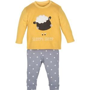 12198 Pijama Takimi ürün görseli