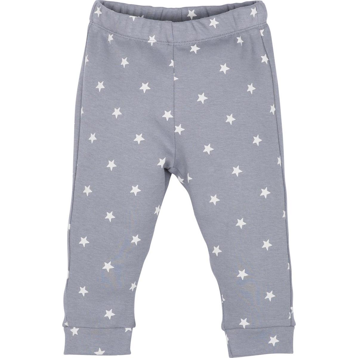 12198 Pijama Takimi 4