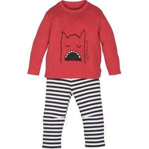 12199 Pijama Takimi ürün görseli