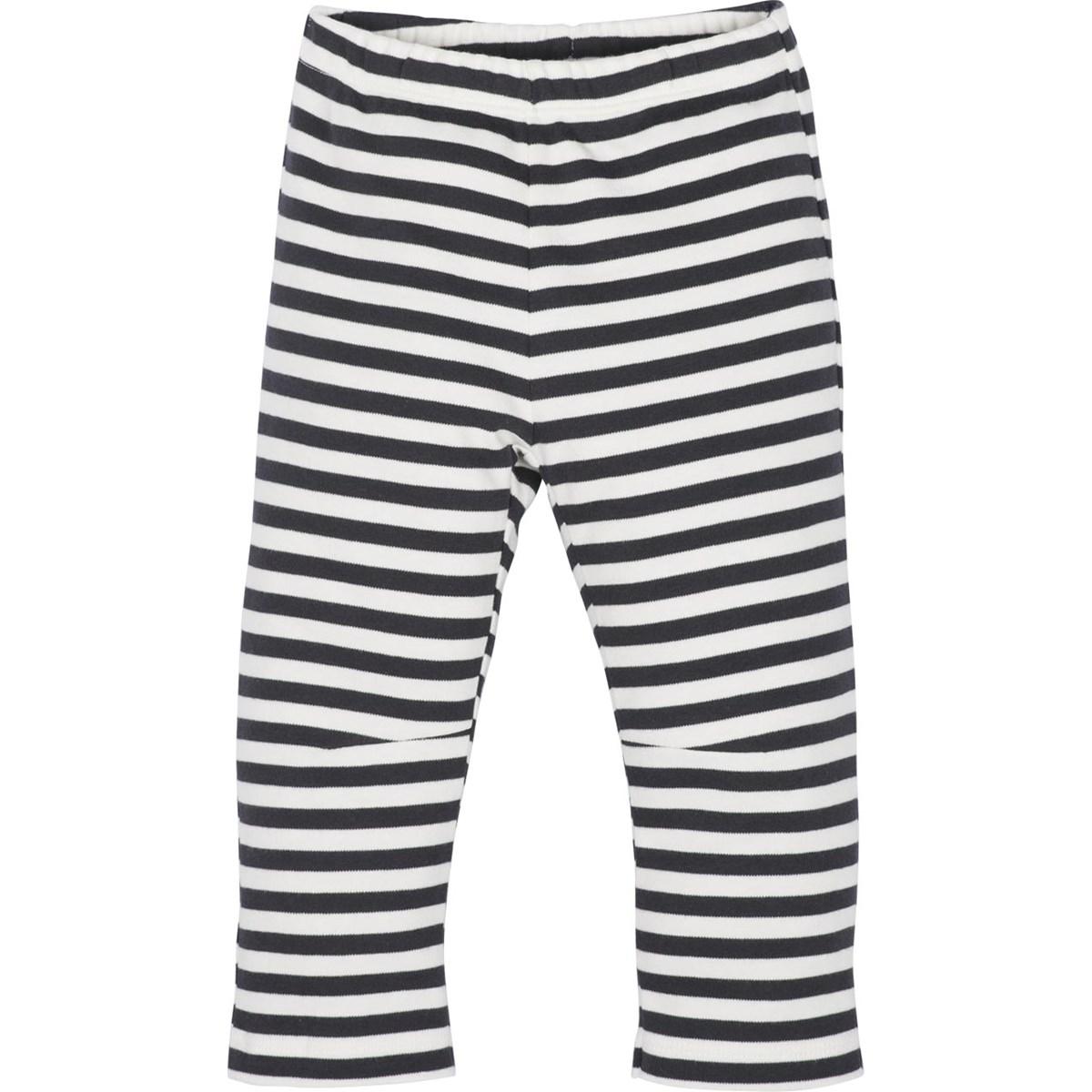 12199 Pijama Takimi 4