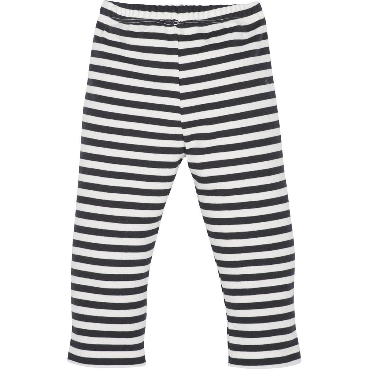 12199 Pijama Takimi 5
