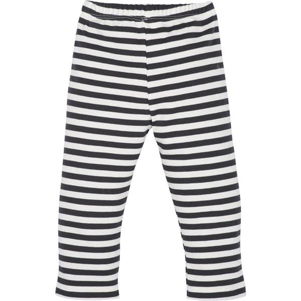 12199 Pijama Takimi 6