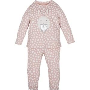 12204 Pijama Takimi ürün görseli