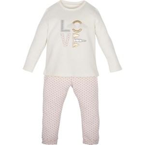 12205 Pijama Takimi ürün görseli