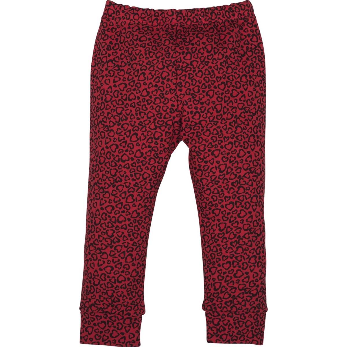 12206 Pijama Takimi 5