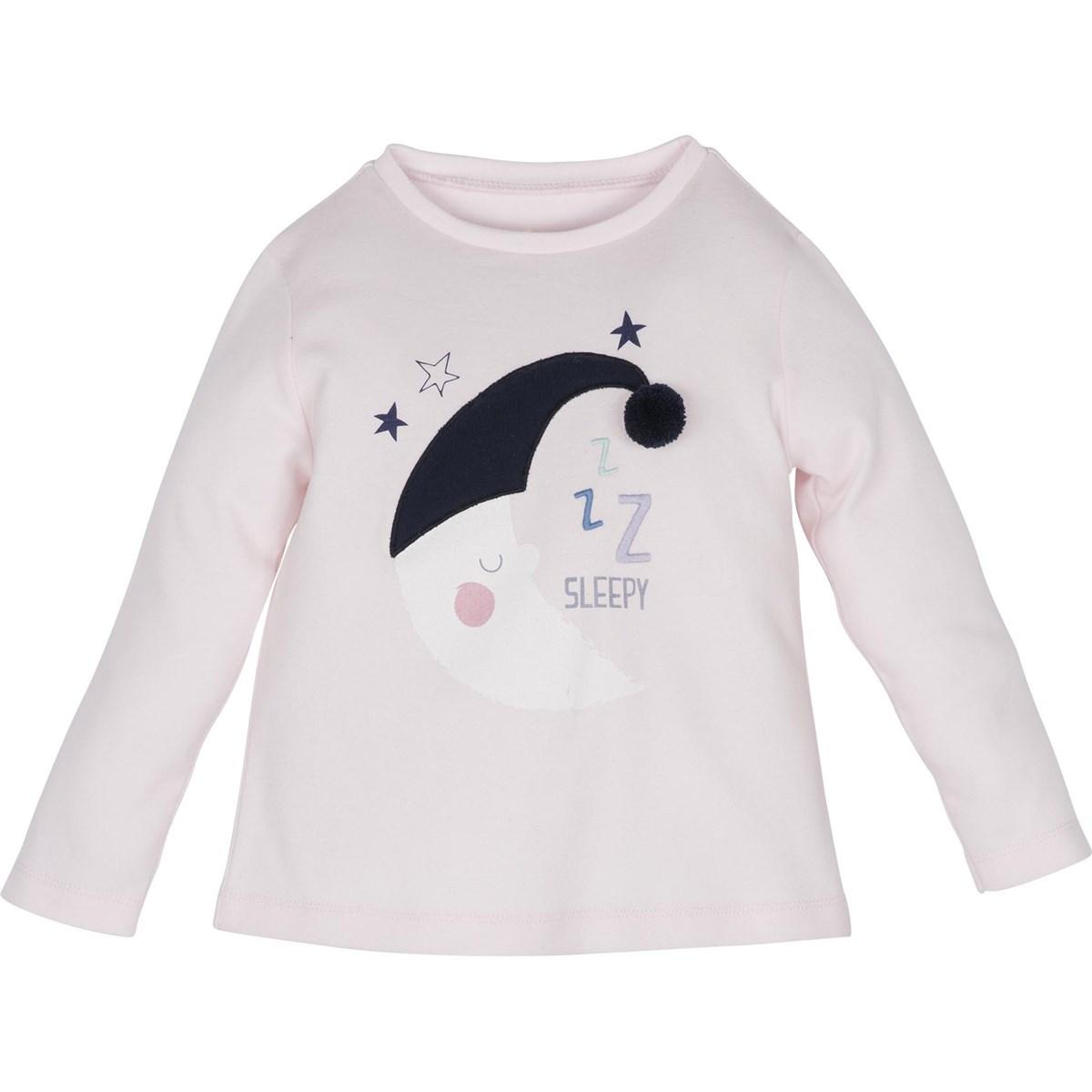 12207 Pijama Takimi 2