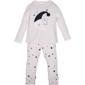 12207 Pijama Takimi ürün görseli
