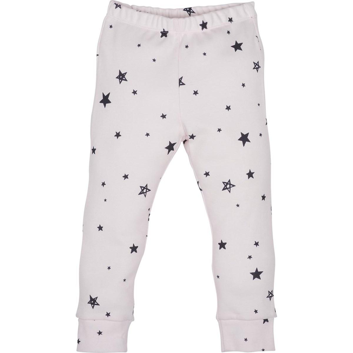 12207 Pijama Takimi 4