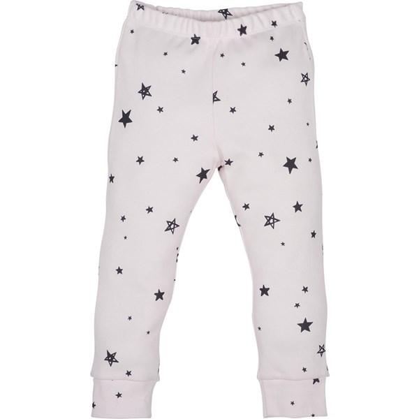 12207 Pijama Takimi 6
