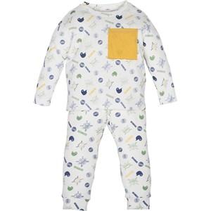 12228 Pijama Takimi ürün görseli