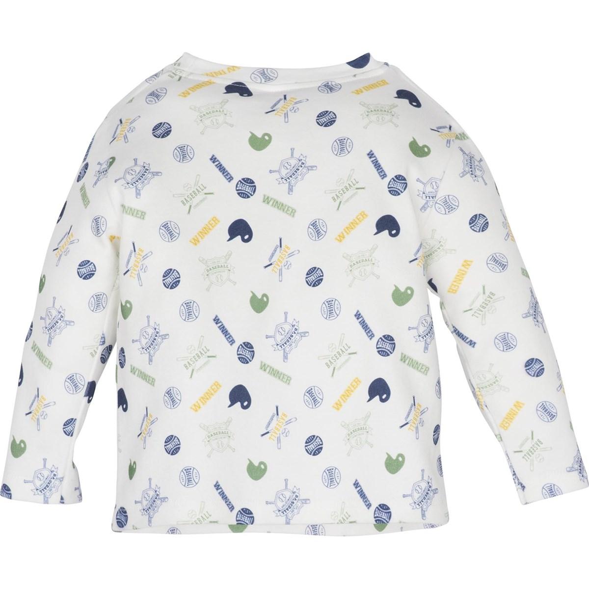 12228 Pijama Takimi 3