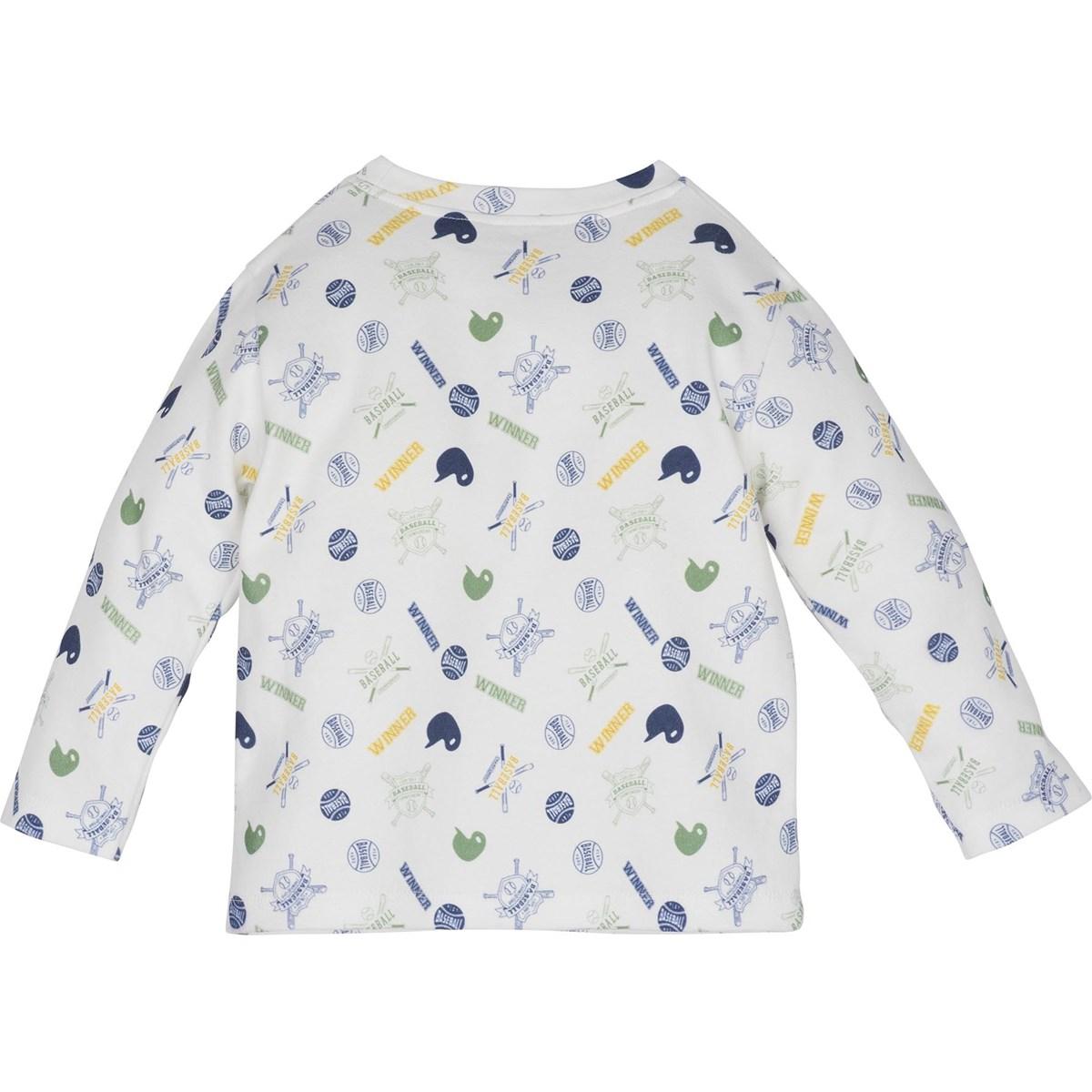 12229 Pijama Takimi 3