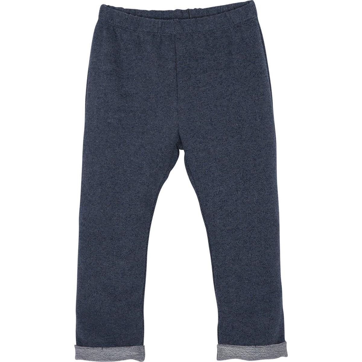 12229 Pijama Takimi 4