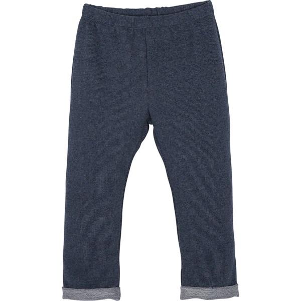 12229 Pijama Takimi 6